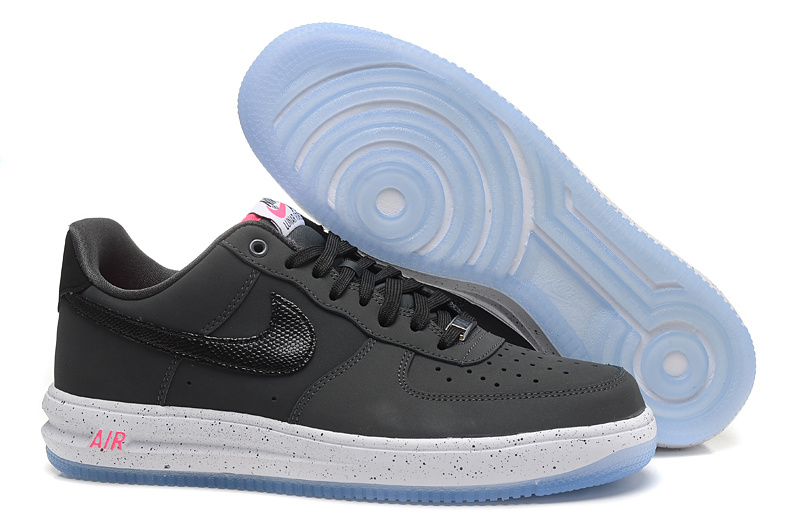 acheter populaire 4f913 0b52e basket nike air max homme,air force 1 noir et rose homme,air ...